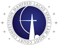 Manfred Lachs Space Law Moot Court Competition - International Institute of Space Law